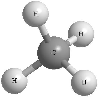 L'hydrogène, énergie du futur ? Jmsec_10