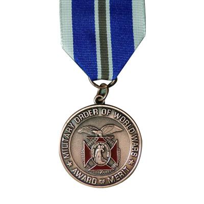 Listagem: Medalhas Efetivas 20160810