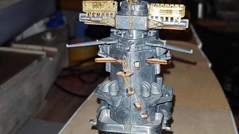 Die Yamato von De Agostini in 1/250  Ijn_ya10