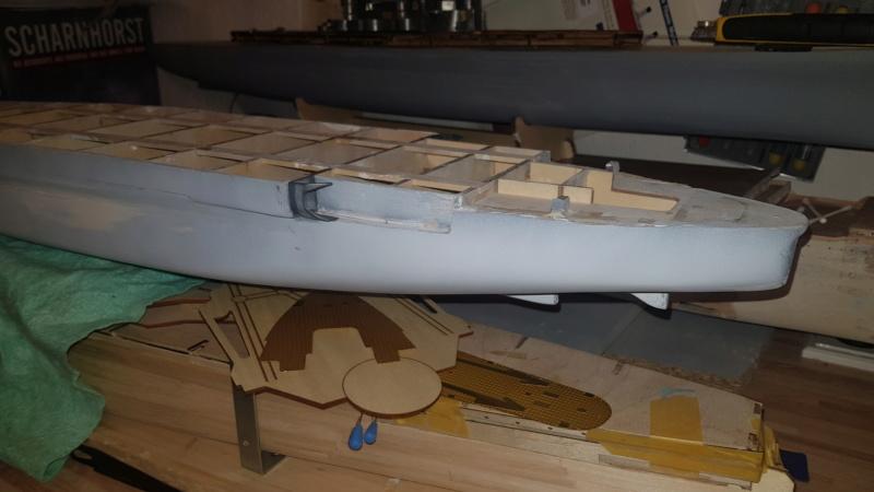 Die Yamato von De Agostini in 1/250  Ijn_ya15
