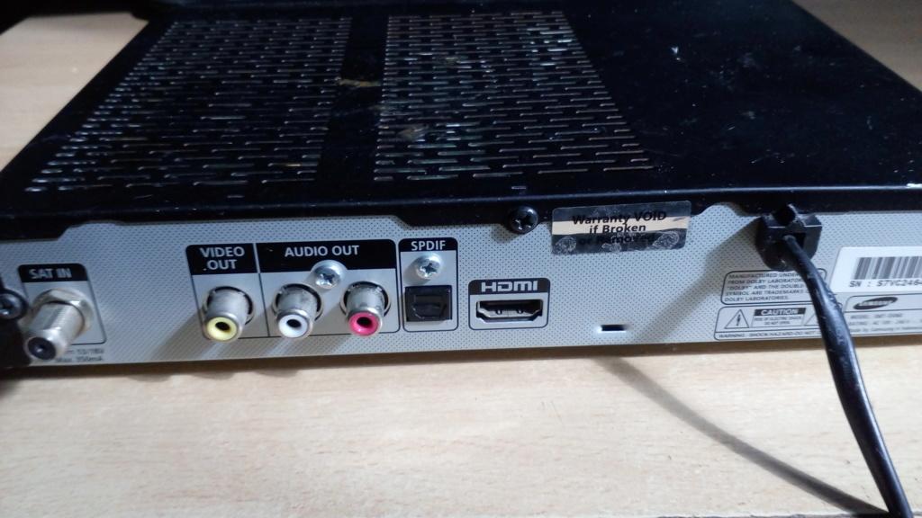 Bán Đầu thu K+ HD Samsung S5060 Img_2011