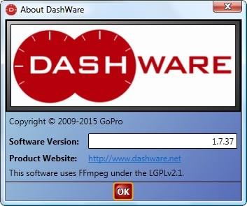 Dashware - Page 6 2019-012