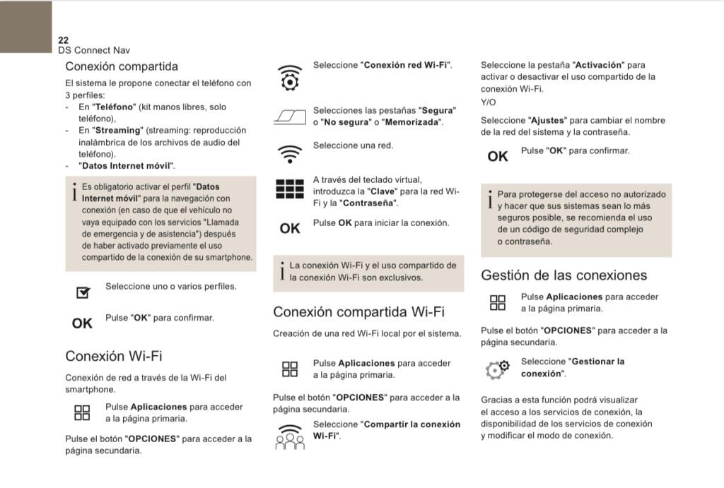 wifi en el coche D6e5d610
