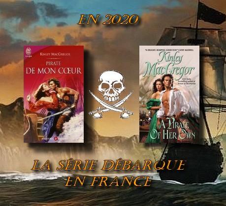 2020 : Nouvelles publications en France ! Annonc10
