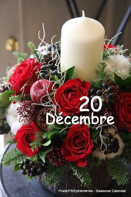 Noël dans.. 48387610