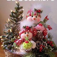 Noël dans.. 48388610