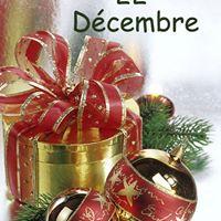 Noël dans.. 48391210