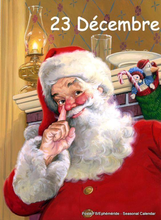 Noël dans.. 48411410