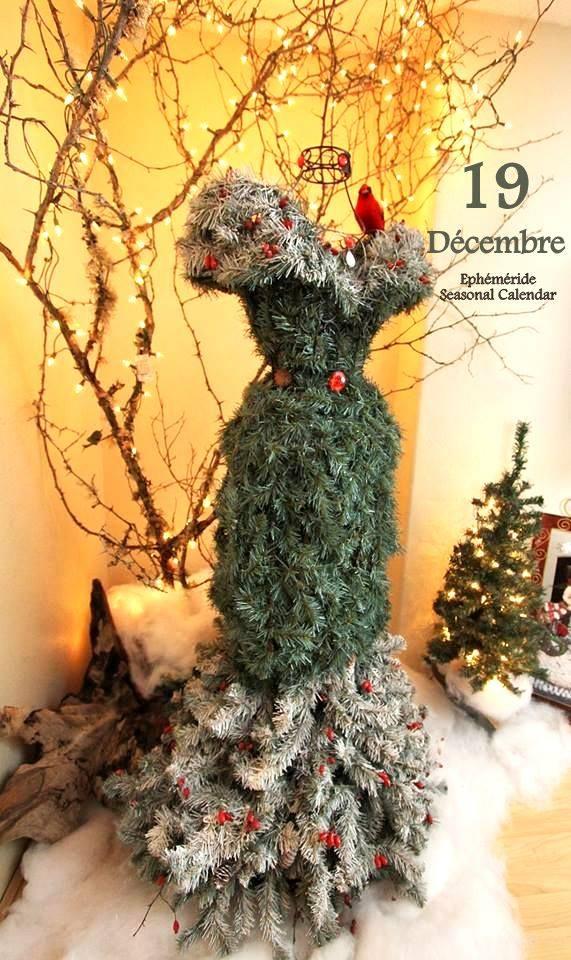 Noël dans.. Noel_j10