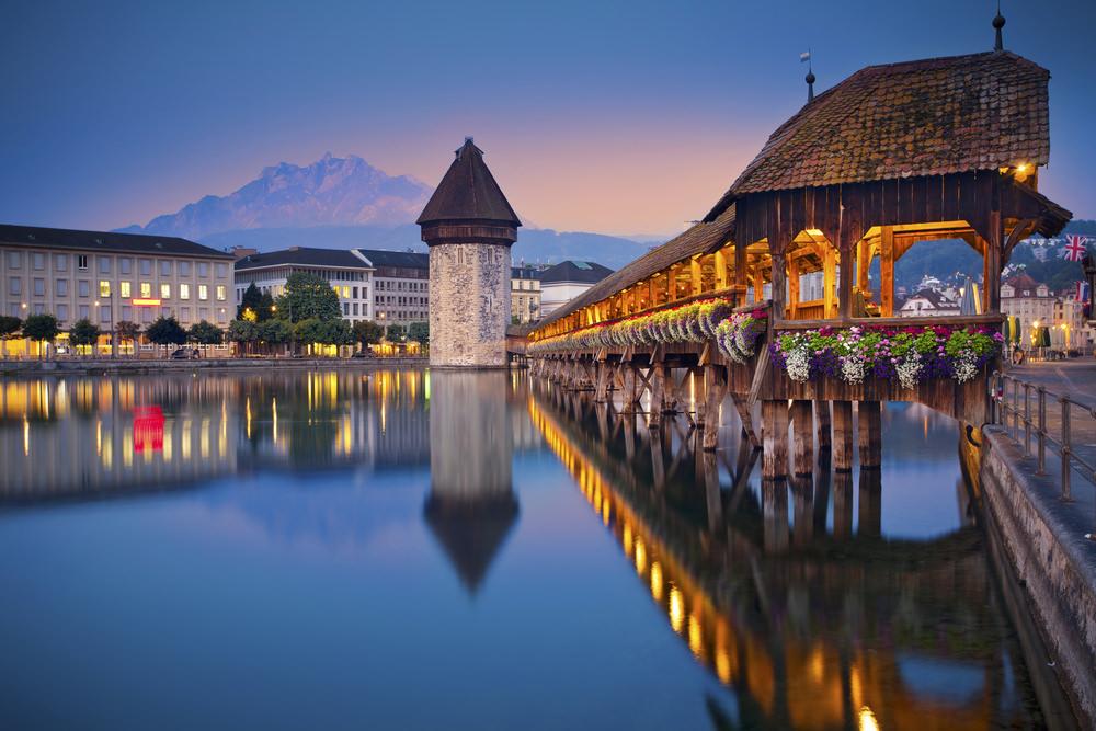 سويسرا وأجمل المناطق السياحية فيها 212