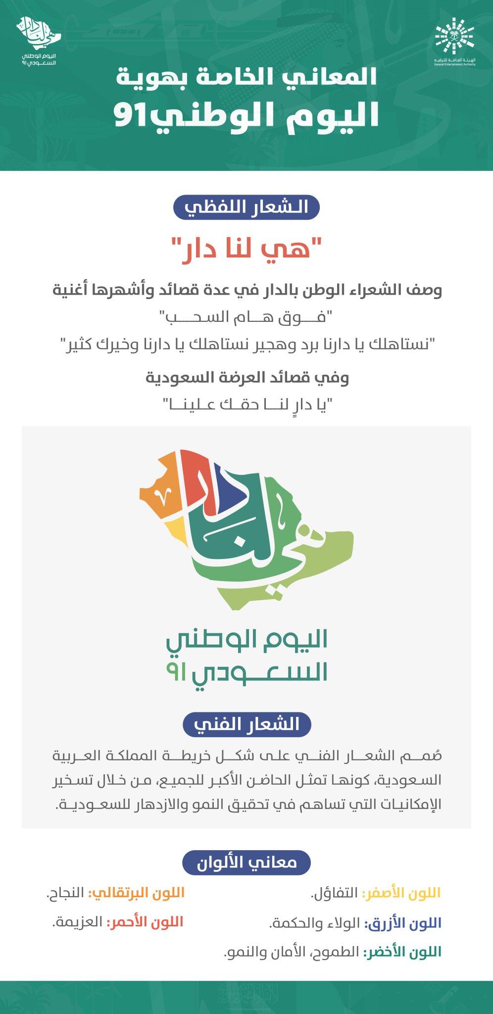 هوية اليوم الوطني السعودي  9fa1bd10