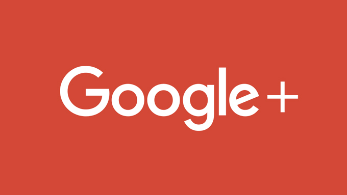 بعد إختراق أمني غير مُعلن قوقل تعلن إغلاق شبكة قوقل بلس نهائياً Google10