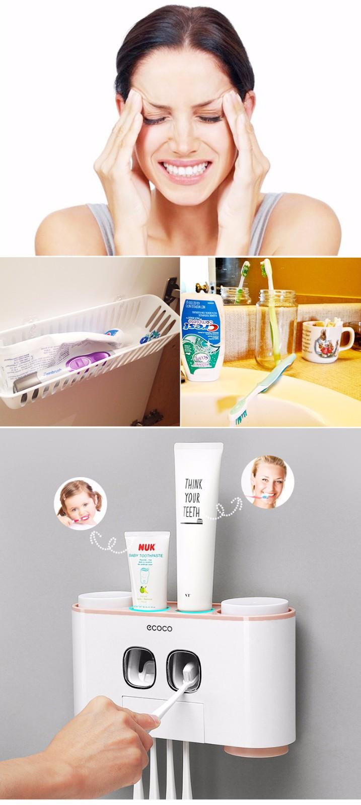 مسند معجون الأسنان Show0110