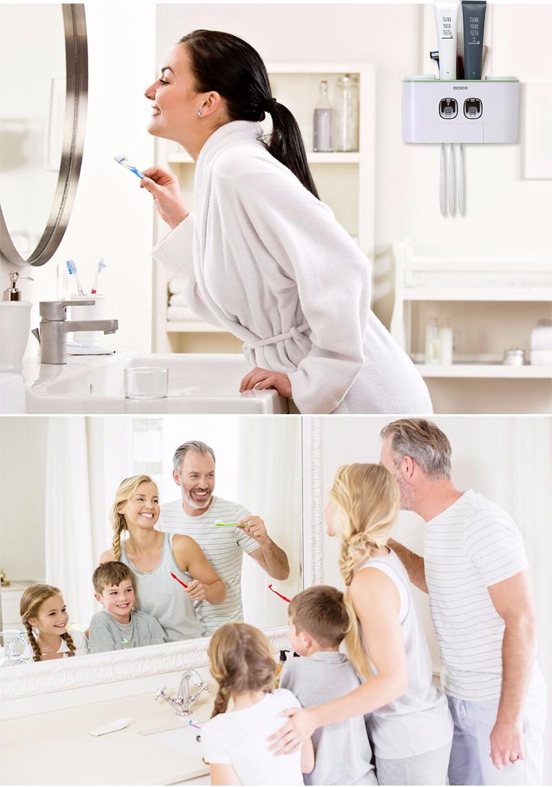 مسند معجون الأسنان Show0610