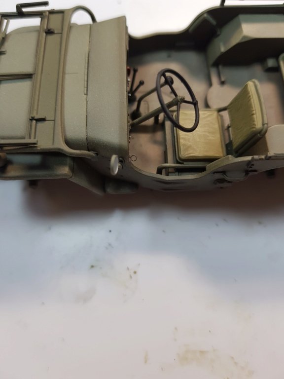 Ardennes 1944 20200816