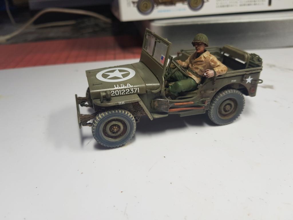 Ardennes 1944 20200828