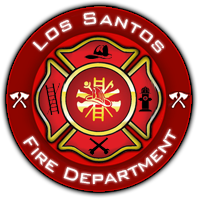 Los Santos Emergency Service -Horizon Role Play