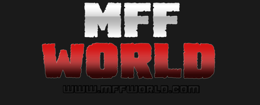 MFF World