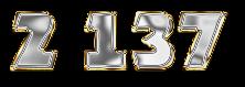 Odbrojavanje od 1 do 10 000 - Page 8 Coolte11