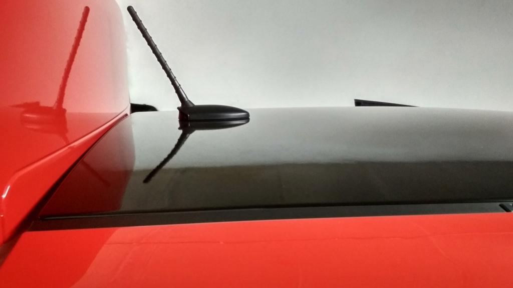 Kia Ceed 1.6 T-GDI GT TOP  Img_2010