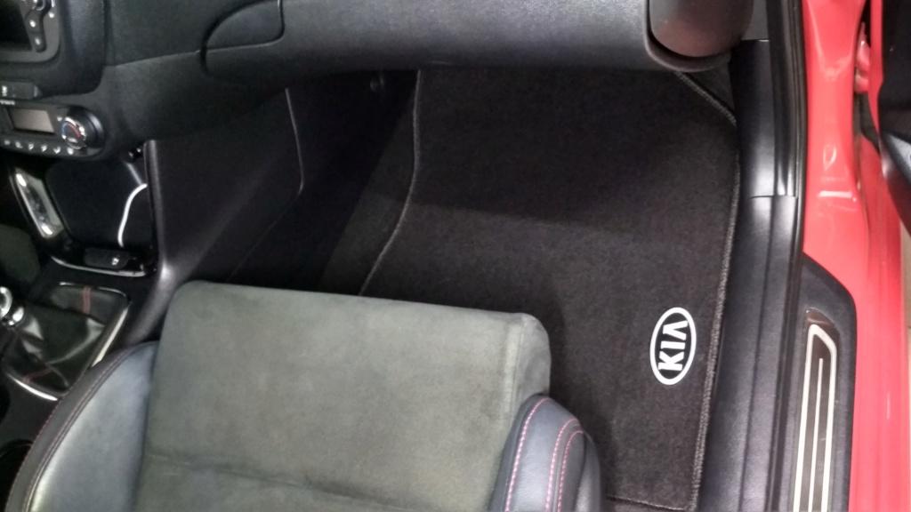 Kia Ceed 1.6 T-GDI GT TOP  Img_2012