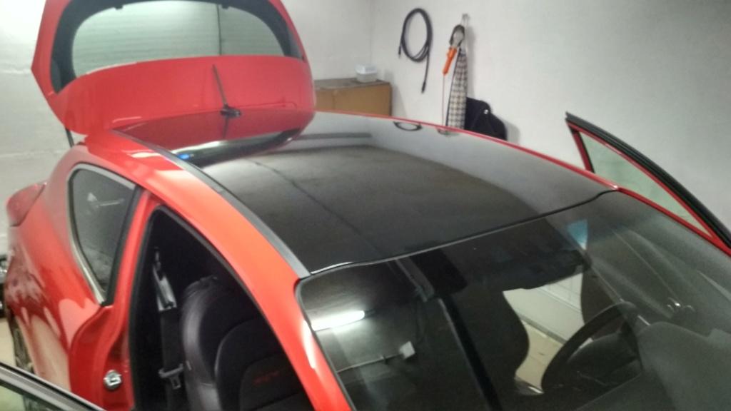 Kia Ceed 1.6 T-GDI GT TOP  Img_2013