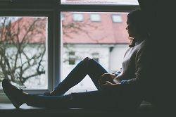 Intervención Psicológica en la depresión, el tratamiento de este trastorno del estado de ánimo Depres10
