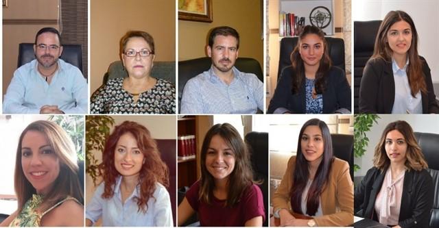 Mejores Psicólogos en Málaga Fotono10