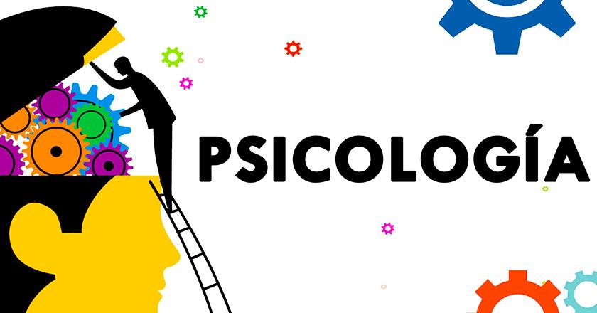 Mejores Psicólogos en Málaga Psicol12
