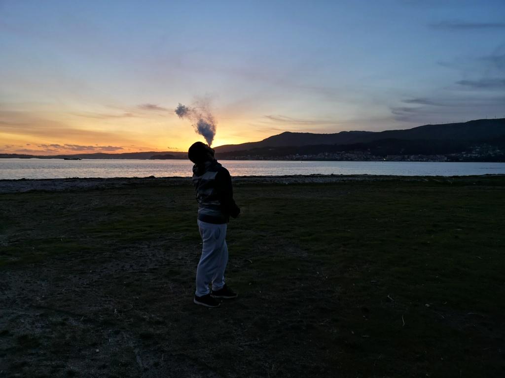 Concurso de fotografias de vapeo Img_2011