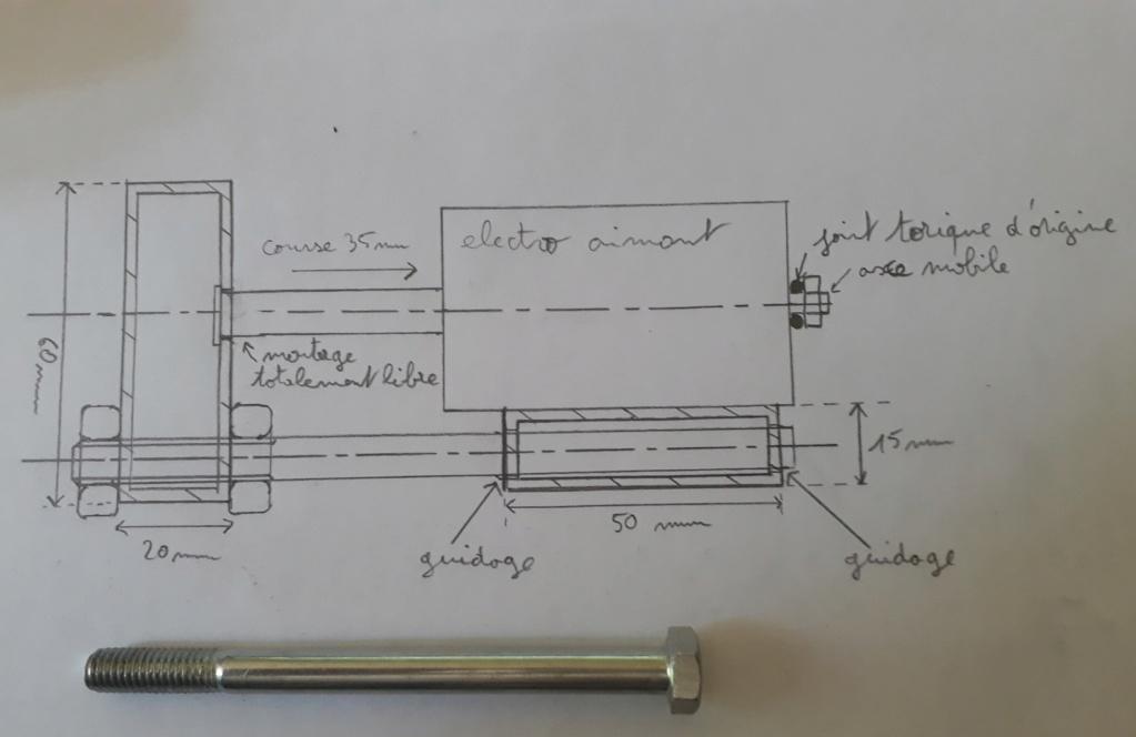 Projet Arduino Adm_va11
