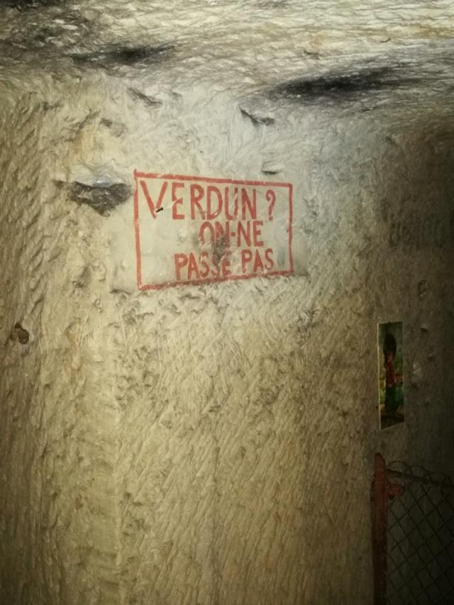 [ Histoires et histoire ] Les Caves Monmousseau de Montrichard -  Histoire vécue en juin 1940 - Page 2 Img_2015