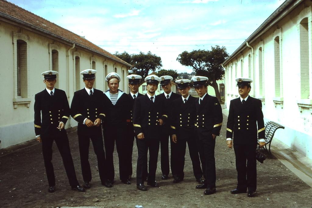 [Les écoles de spécialités] EMES Cherbourg - Page 36 Pict0016