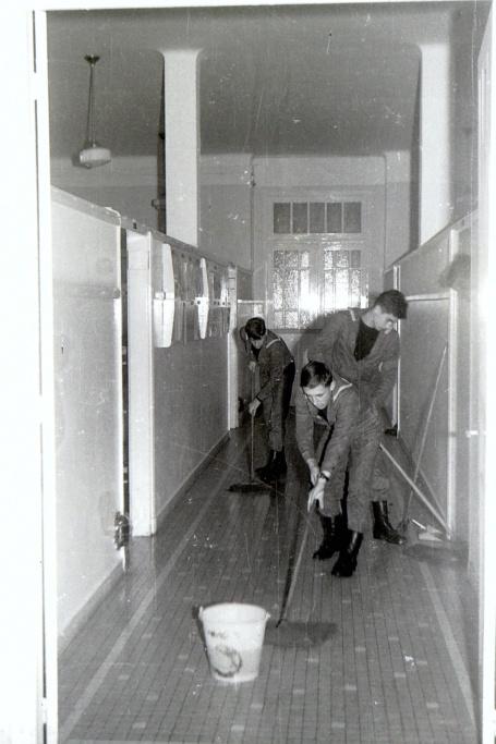 [ École des Mousses ] École des Mousses - Page 10 Pict0211