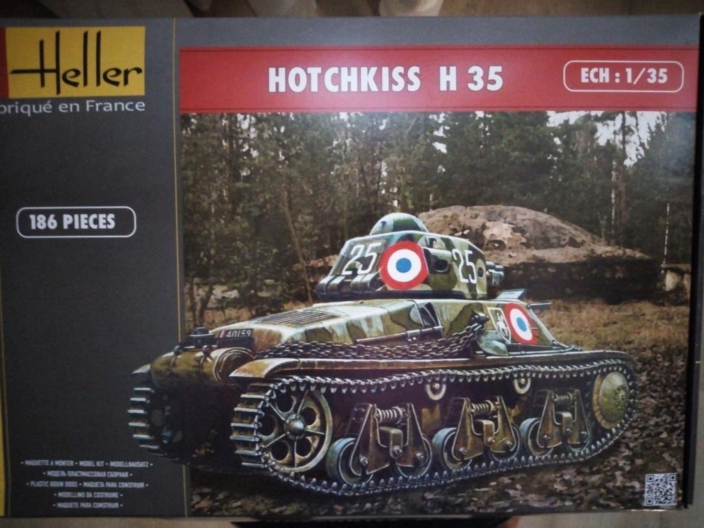 HOTCHKISS H35 de HELLER Img_2089