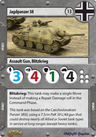 Jagdpanzer 38(t) hetzer Jgpz_310