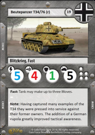 captured russian t-34 76/85 Micros28