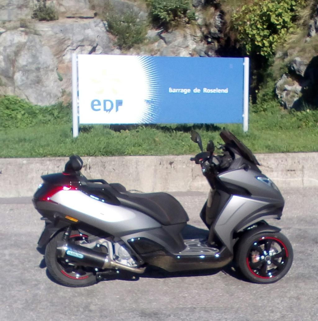 [Chaves74 - Peugeot Métropolis] Présentation. Img_2013
