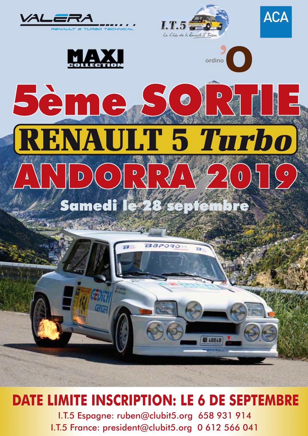 ANDORRE 2019 5eame-10