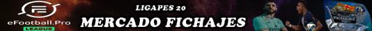 Foro gratis : MERCADO DE LIGAPES Inscri11