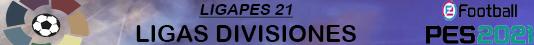 LIGAPES Ligape20
