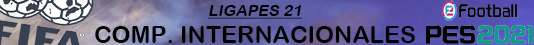 LIGAPES Ligape24