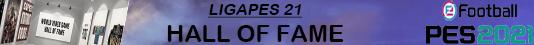 LIGAPES Ligape30