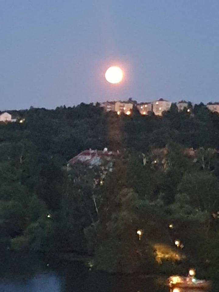 Pleine lune du 24 juillet 22370110