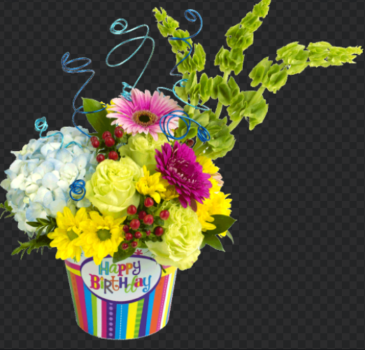 Bon anniversaire, remedios ! Happy_10