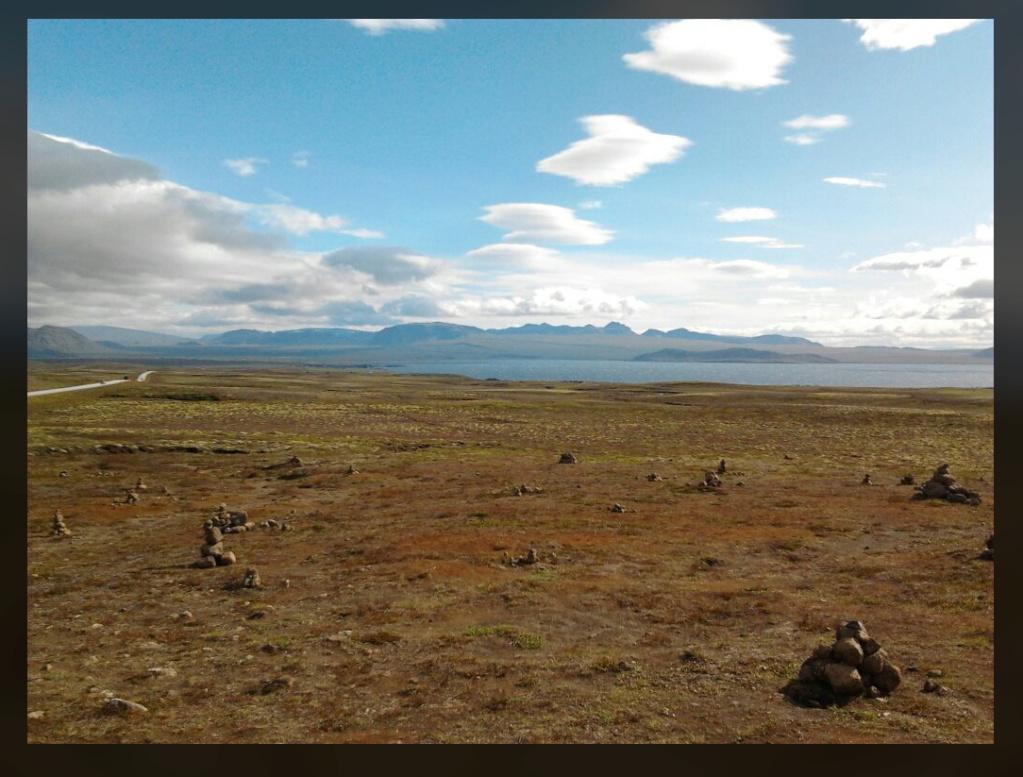 Islande Island11