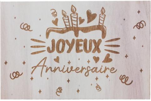 Joyeux anniversaire Remedios Joyeux12