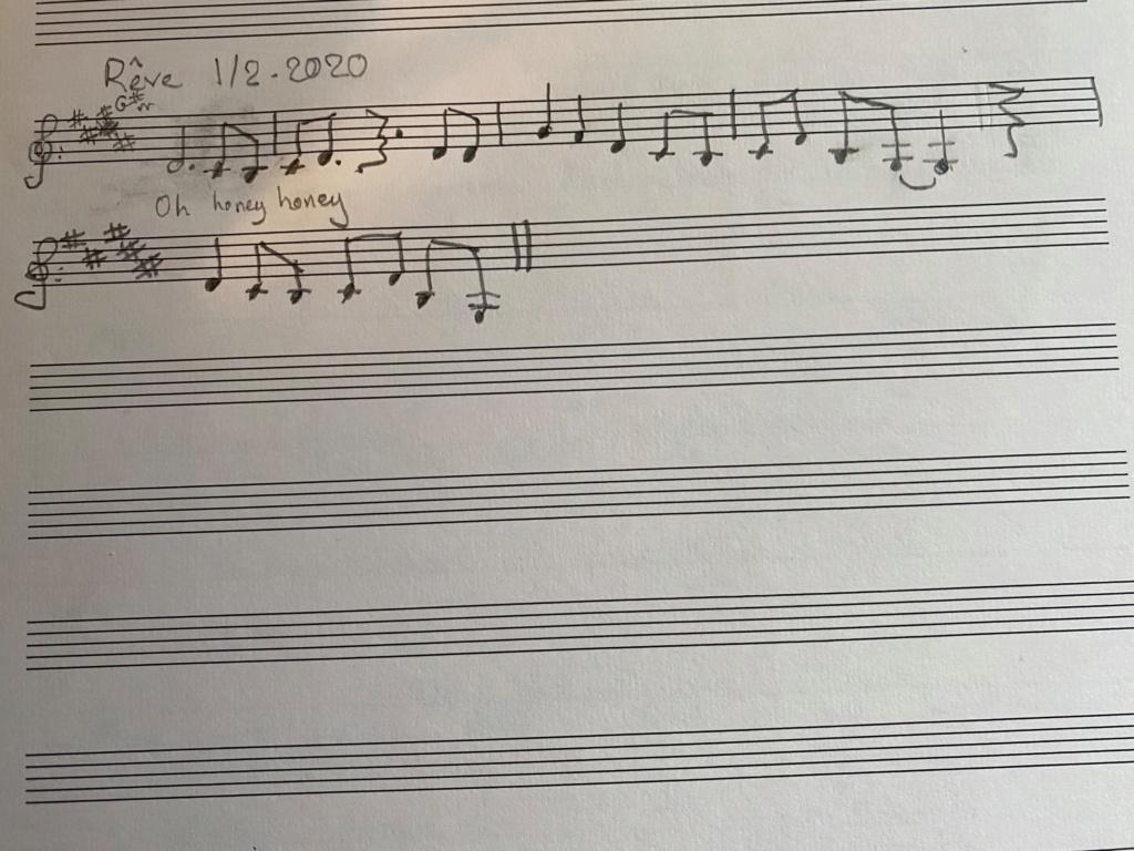 La Musique, Neptune et Jupiter - Page 14 Reave_10