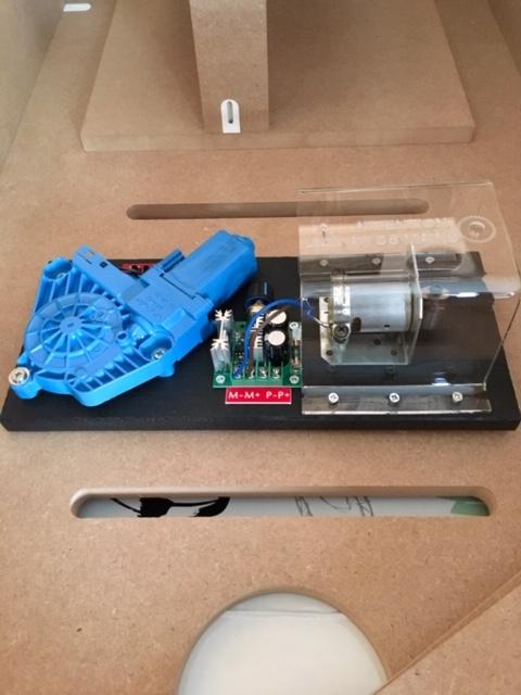 [WIP 100%] Pincab 4K avec Kit DIY Art'Cab 40 pouces (Metal Slug) Ace7b211