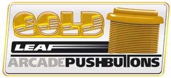 [WIP 100%] Pincab 4K avec Kit DIY Art'Cab 40 pouces (Metal Slug) - Page 3 Goldle10